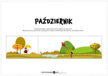 Baner - październik - Printoteka.pl