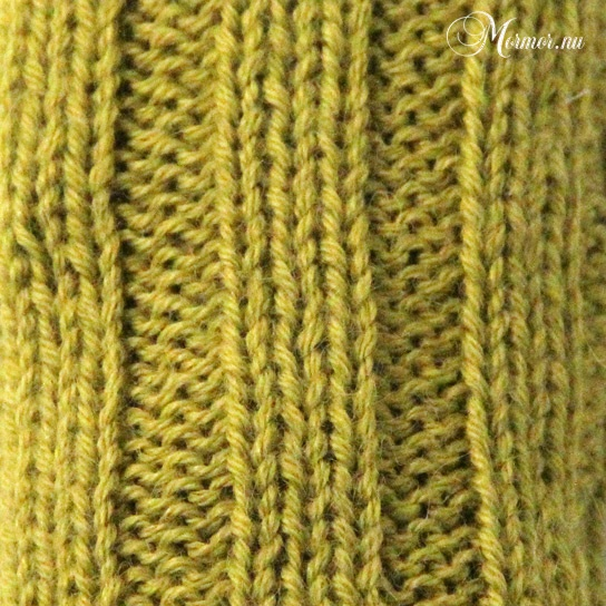 #lime, mormor.nu, mormor, knit, mormor.nu, hand-knitted childrens clothes. #kids