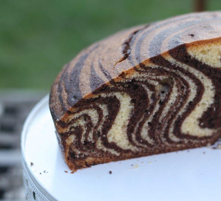 High quality photo of digestive cheesecake recipe