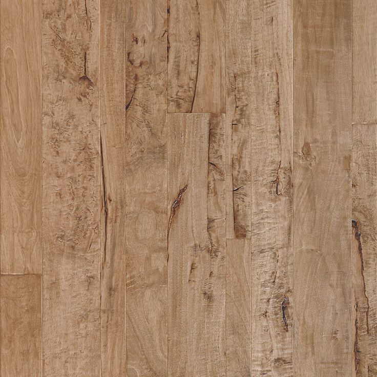 beautifully crafted by hand this wood floor features random widths dramatic natural character and volcanic - Mannington Flooring