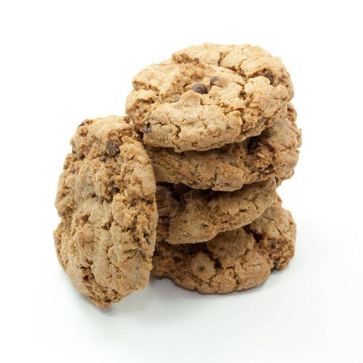how to make ganja cookies
