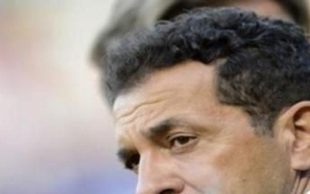 Scandalo Catania, giocatori senza stipendio da 4 mesi, coinvolto il Carpi I giocatori del Catania non riceverebbero lo stipendio da più di 4 mesi, intanto dalle intercettazioni emerge il coinvolgimento nello scandalo relativo alle partite truccate del Carpi e di altri 4 cl #calciocatania #carpi #pulvirenti