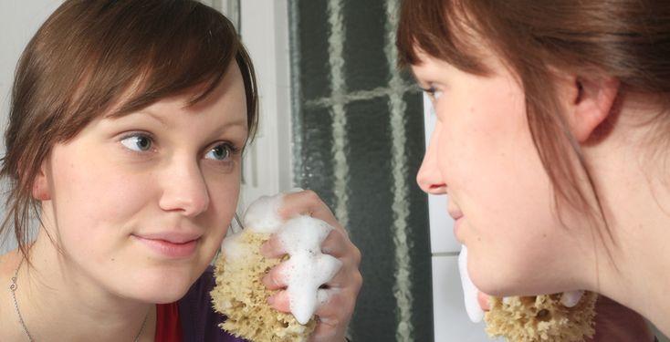 Vorsicht bei Anti-Pickel-Pille - Risiko für Schwangere - Wer ein Akne-Medikamente mit Isotretinoin nimmt, sollte nicht schwanger sein.