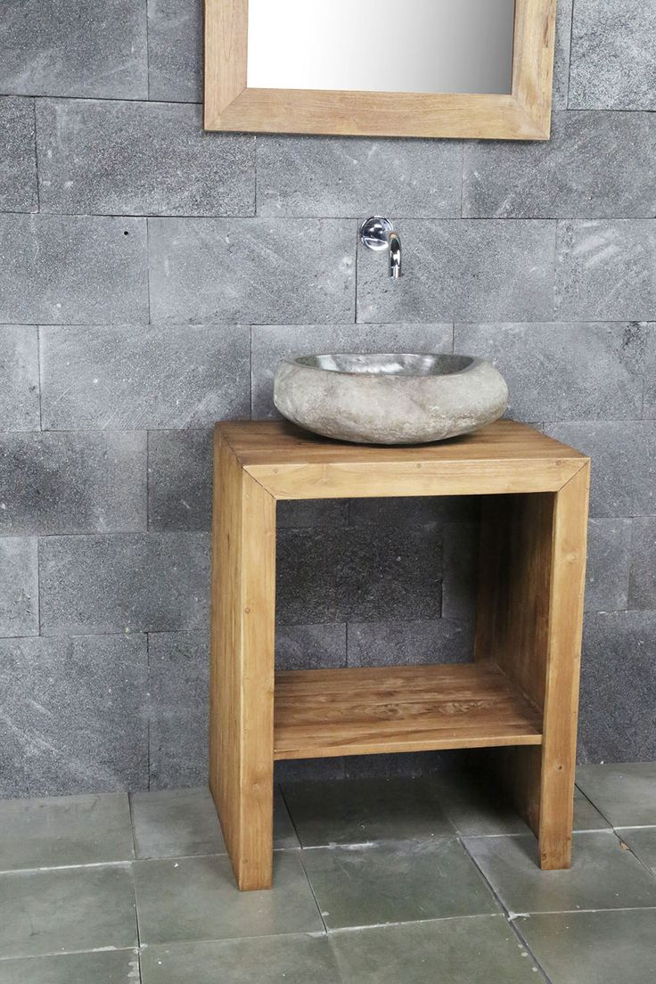 Natural stone sink, high quality natural stone sinks made of marble and granite …   – Bad