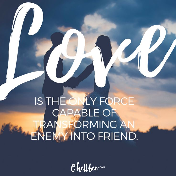 Love One Another Quotes: 25+ Best Ideas About Love One Another On Pinterest