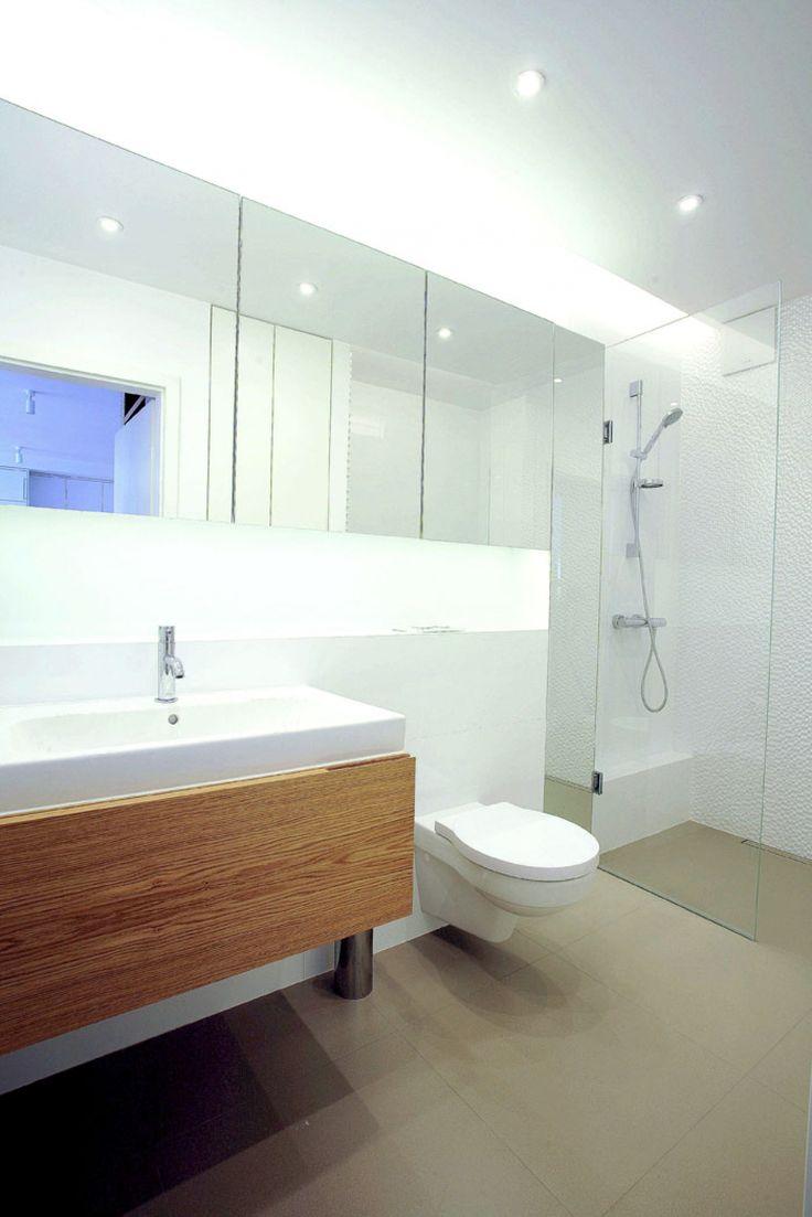 #onedesign #ondesignpl #bathroom #interior #architecture