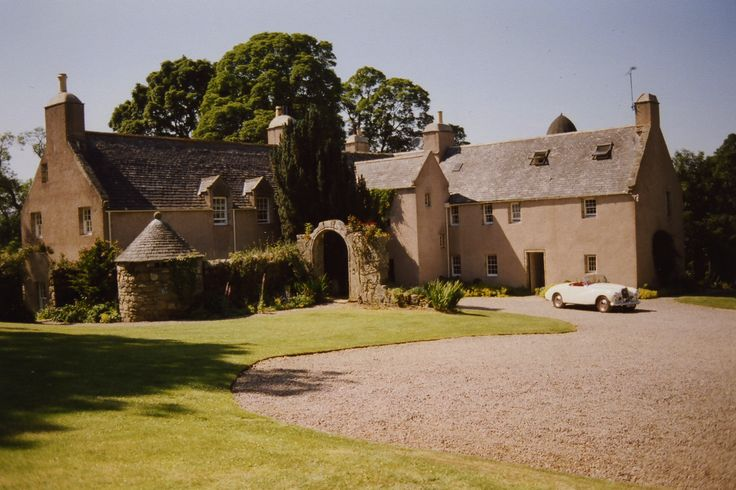 At Aswanley we have created an unusual Scottish wedding venue suitable for both sumptuous wedding receptions and intimate family gatherings. We can look after small wedding parties or 250 guests for a wedding reception, dining and dancing.