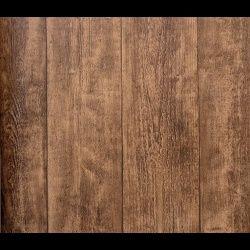 12360- ΒΙΝΥΛΙΑΚΗ ΑΝΑΓΛΥΦΗ ΤΑΠΕΤΣΑΡΙΑ ΤΟΙΧΟΥ ΣΕ ΡΟΛΛΟ 5,3τ.μ. (0,53m x 10m) - τιμή 39€