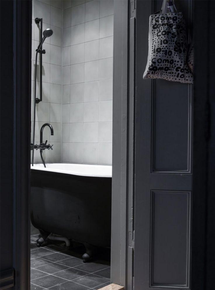 ESNY_Lotta_Agaton_Bathroom