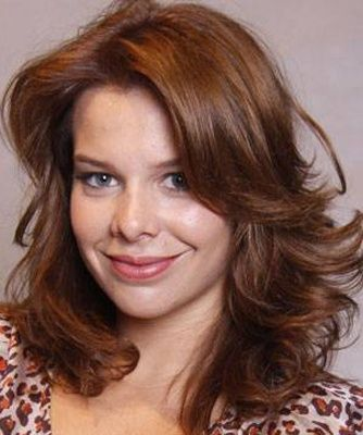 Corte de cabelos medios: como fazer