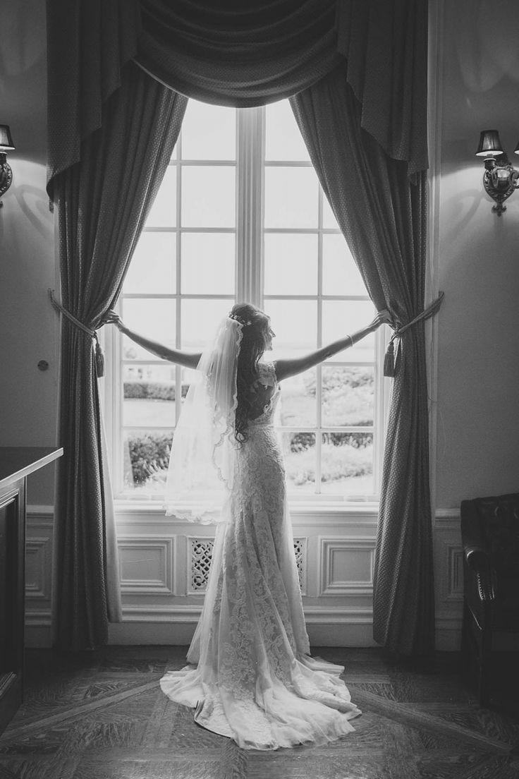 Ruby Star photography & Cinema. Bourne Mansion - Oakdale, NY Wedding Photos.