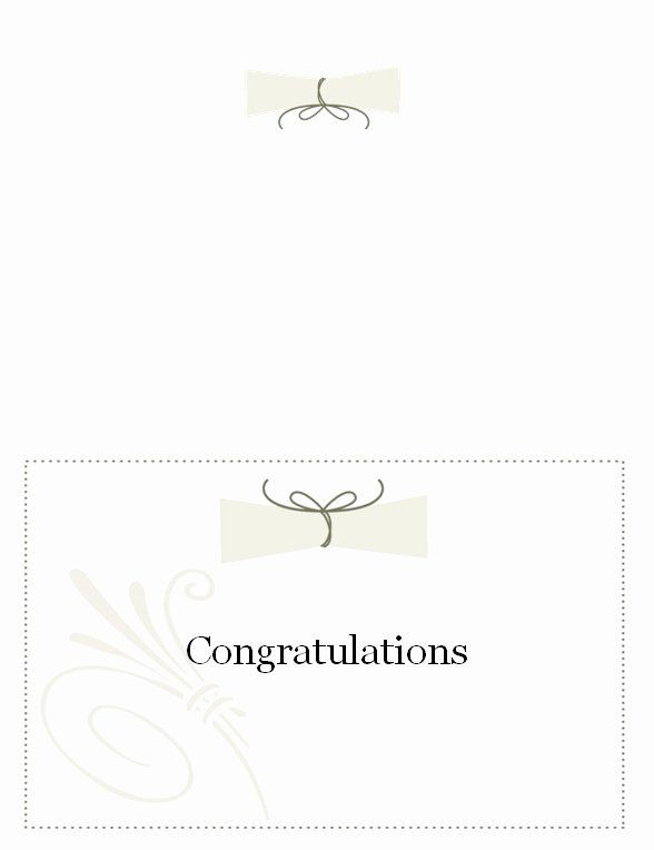 Graduation Name Card Template Best Of Graduation Name Card Template Excel Pdf Formats In 2020 Graduation Card Templates Graduation Templates Invitation Templates Word