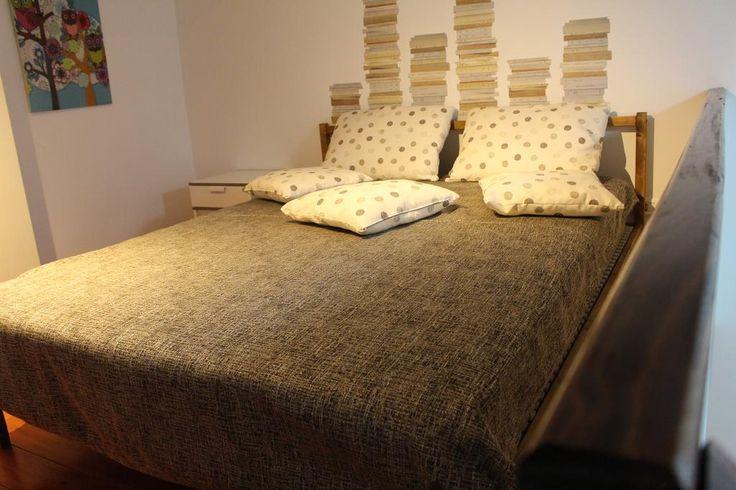 Renny Apartment (Włochy Neapol) - Booking.com