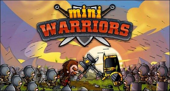 Mini Warriors hack tool has been released. Now you can easily get Gold, Energy, Silver and more from just a single click! Download it now and ENJOY!!