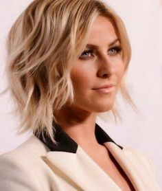 17 best ideas about Coupe Femme 2017 on Pinterest | Coiffures de ...
