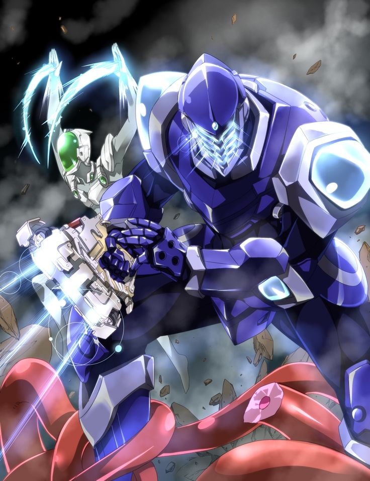 Accel world silver crow