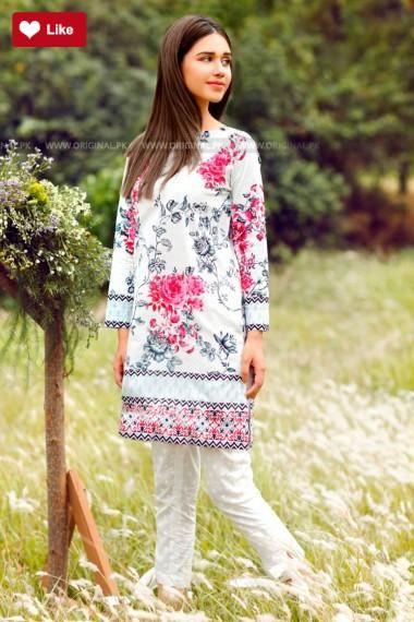 Al Karam MS-40-RED Eid Mid Summer 2017 #alkaram #alkarammidsummer #alkaramfestive2017 #alkaram2017 #alkaramlawn #womenfashion's #bridal #pakistanibridalwear #brideldresses #womendresses #womenfashion #womenclothes #ladiesfashion #indianfashion #ladiesclothes #fashion #style #fashion2017 #style2017 #pakistanifashion #pakistanfashion #pakistan Whatsapp: 00923452355358 Website: www.original.pk