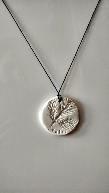 Handmade Jewelry OOAK by Cecilia Diane Designs