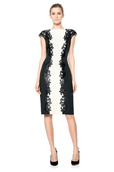Wedding Guest - Cocktail Dress Finds - Mode-sty