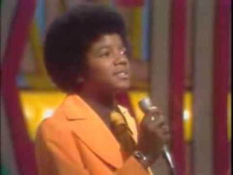 Ben - Michael Jackson♥AS MAIS BELAS MUSICAS NA VOZ MAIS LINDO DO MUNDO ,DO MELHOR HOMEM QUE JA EXISTIU  ♥