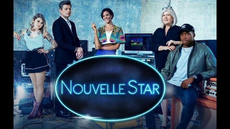 NOUVELLE STAR 2017 VOICI LE GAGNANT - EMISSION DE CE SOIR SUPPRIMÉE