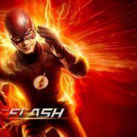 The Flash Season 4 - Episode 10  [S3E10] Full Episodes