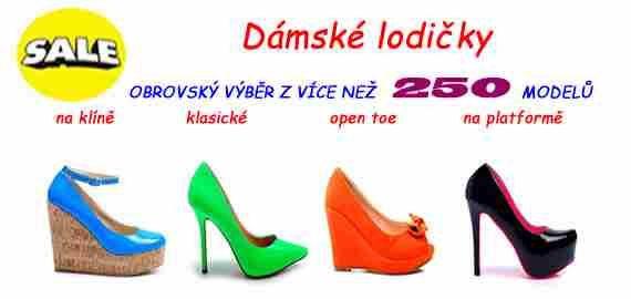 Prečo nakupovať lacné dámske lodičky na Cosmopolitus? http://www.cosmopolitus.com/topanky-damske-lodicky-c-101_111.html Vyberajte a nakupujte práve u nás, pretože ponúkame viac ako 2000 modelov za nízke ceny.Topánky pre ženy, topánky online, topánky na #platforme damska obuv #topánky lacné. #lacne #dámske #lodicky #high #heels #shoes