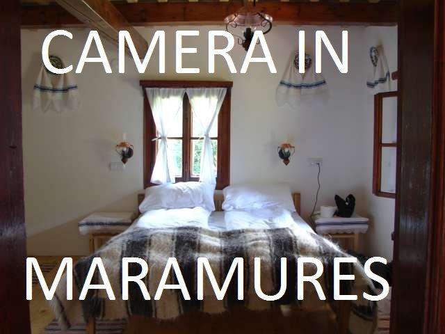 rock club borsa maramures - transilvania Romania -
