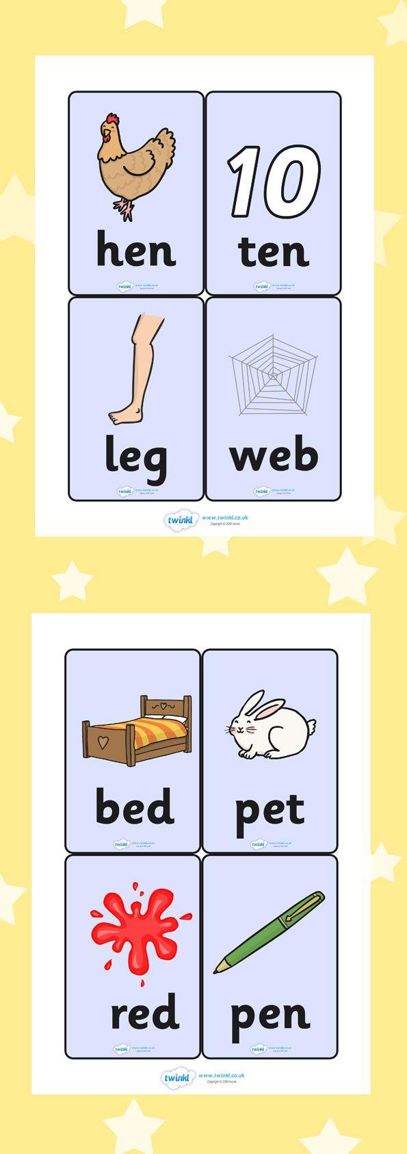 Worksheets Word Ladder Worksheets all grade worksheets word ladder 192 best images about slp cvc freebies on