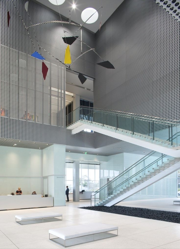 Modern Architecture Tampa 182 best architecture—museums & performing arts images on