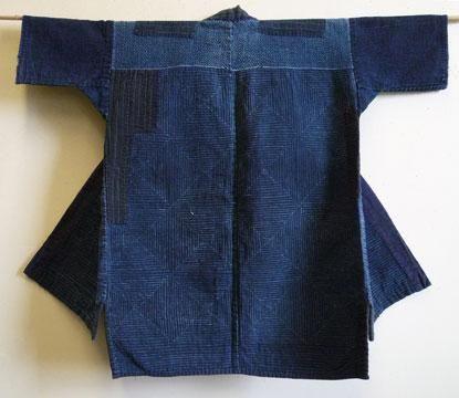 39 best Happi coat images on Pinterest | Japanese textiles, Japanese ...