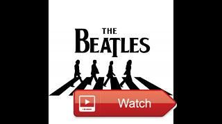 The Beatles Guitar Solos George Harrisons Best Solos By Lo Costa  Segue l Facebook Instagram Edio Franco