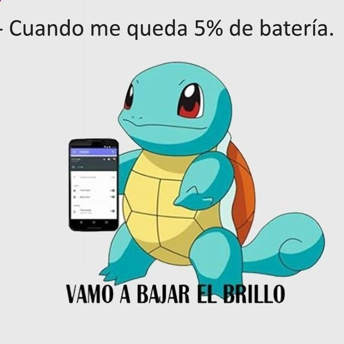 Imagenes de Humor #memes #chistes #chistesmalos #imagenesgraciosas #humor www.megamemeces.c... ➬ www.diverint.com/...