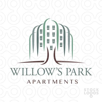 80 best images about park bayonne design inspiration on for Apartment logo inspiration