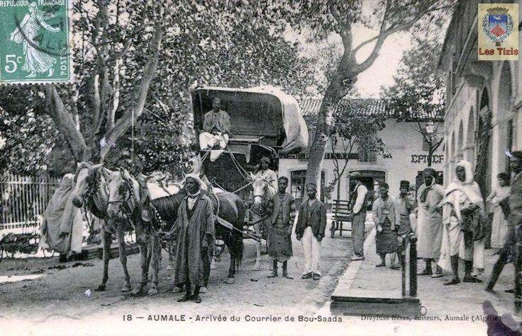 Aumale-BouSaada-Courrier.JPG