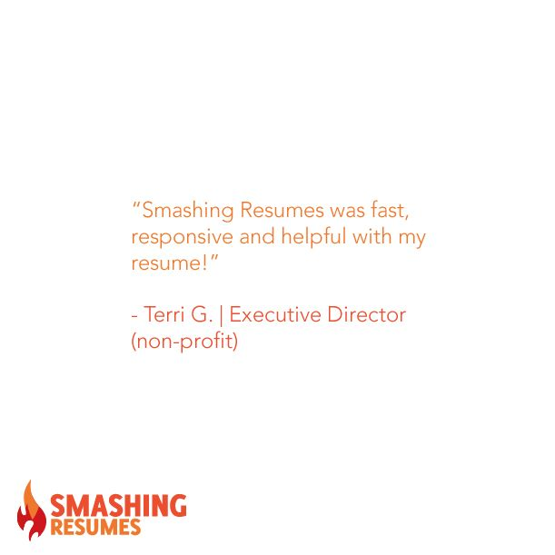 24 best Smashing Resumes Reviews images on Pinterest Resume - free resume review