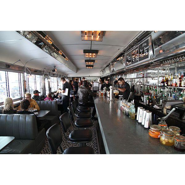 La journaliste Marie-Joëlle Parent, auteure du livre 300 raisons d'aimer New York, nous donne quelques idées de sorties qu'on ne trouvera pas dans les guides de voyage… Plus