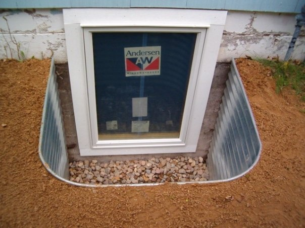egress window on pinterest canada ontario and glass block windows