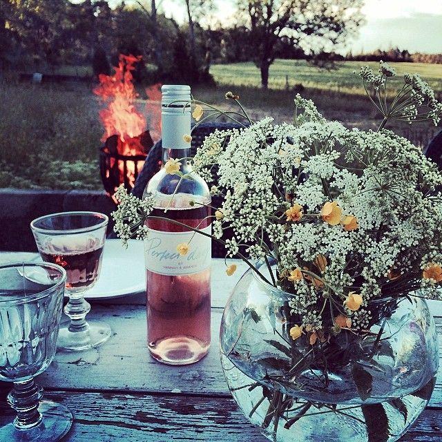 Amanda Schulman @mandyschulman Äntligen Gotland!!!Instagram photo | Websta (Webstagram)
