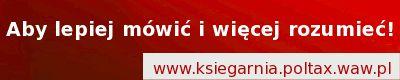 Polish Christmas: Pierogi! | Oh so Polish! Polish culture, history and language. Beyond vodka and kiełbasa.: Polish Christmas: Pierogi!