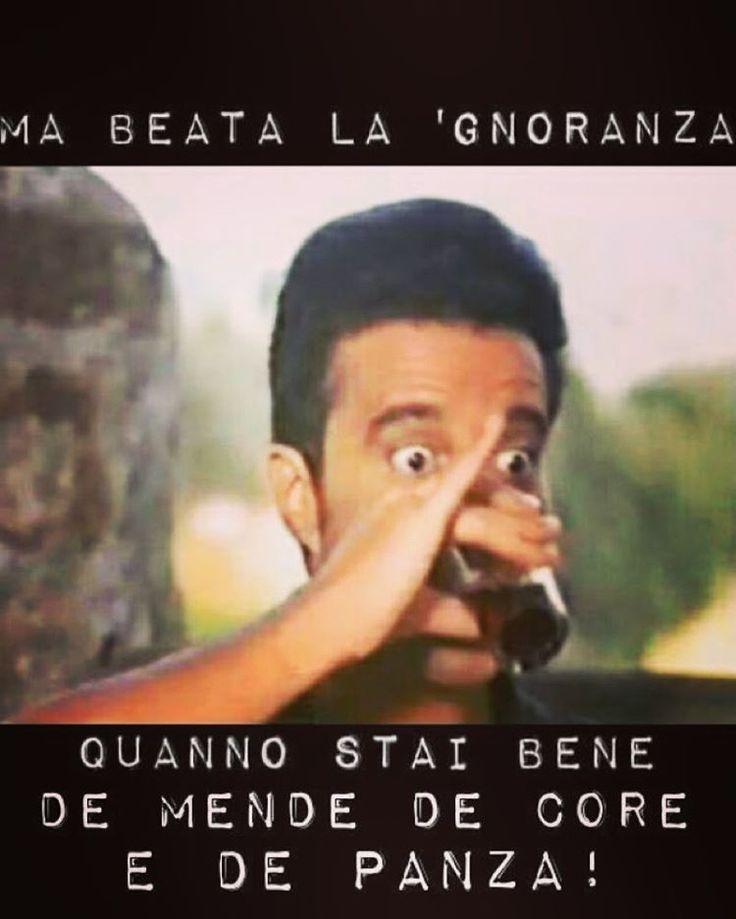 """#donburo#christiandesica#vacanzeinamerica#ciociaria#film#italia#italiaovie"""