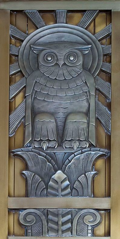 art-deco-owl-library-of-congress-397x785