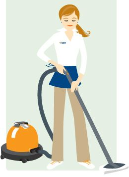 25 Best Ideas About House Cleaning Services On Pinterest