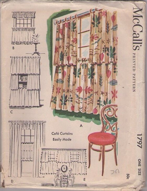 Kitchen Curtain Sewing Patterns Kitchen Curtain Sewing Patterns Kitchen Design Photos Kitchen