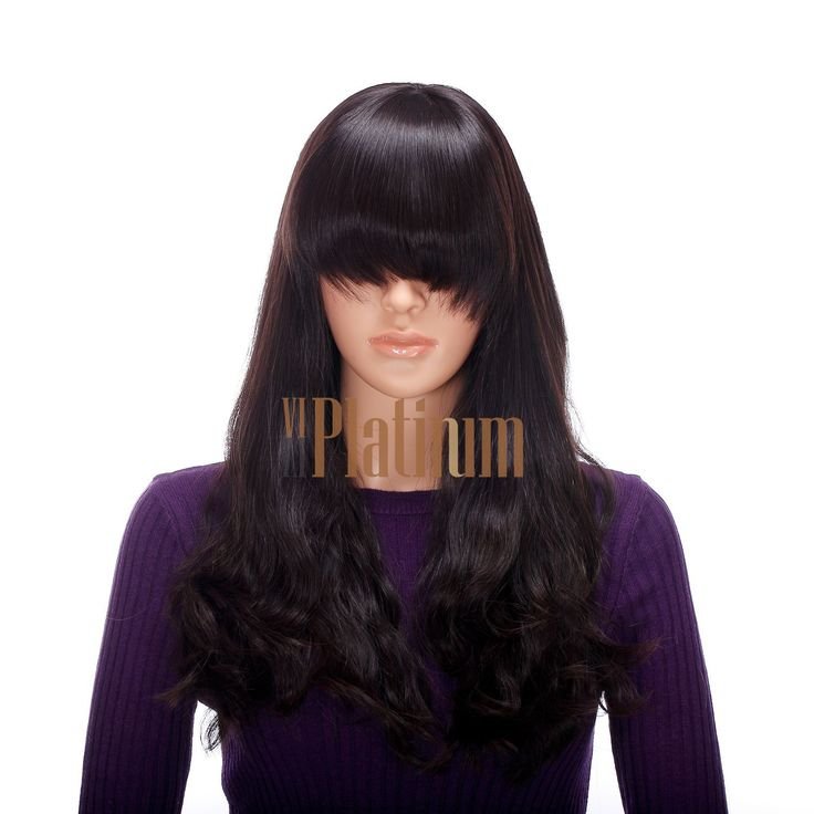 This very beautiful #lacefront #europeanhair #kosherwigs from Vivi Platinum Wigs is for you! Everybody love it! More details, please add my whatsapp+86 15964264679