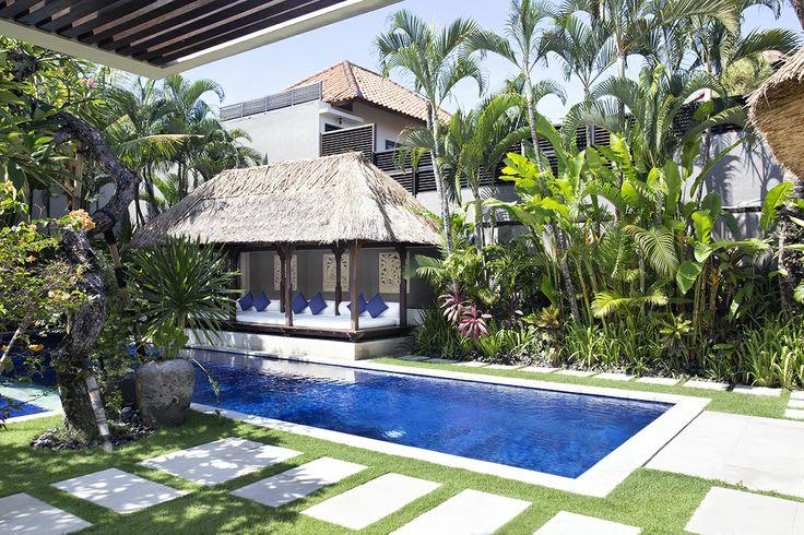 http://prestigebalivillas.com/bali_villas/villa_jemma/2/photo/ Pool and garden Villa Jemma, Seminyak, Bali