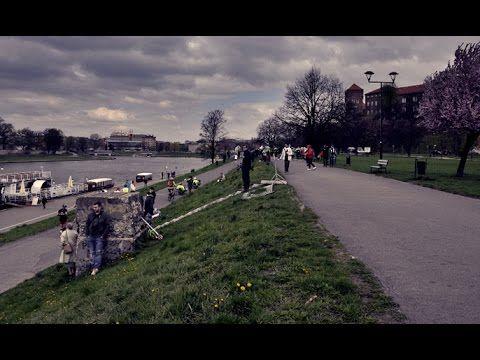 Cracovia Maraton 2015