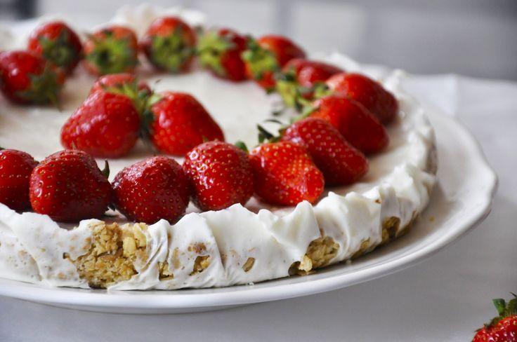 zabpehelyhes eper torta