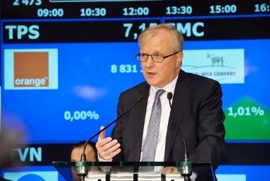 """Debata """"Semestr Europejski – stabilność finansów publicznych a zrównoważony wzrost gospodarczy"""""""