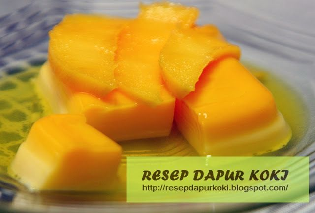 http://resepdapurkoki.blogspot.com/2016/02/resep-cara-membuat-puding-mangga.html